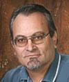 Mike Saliwanchik