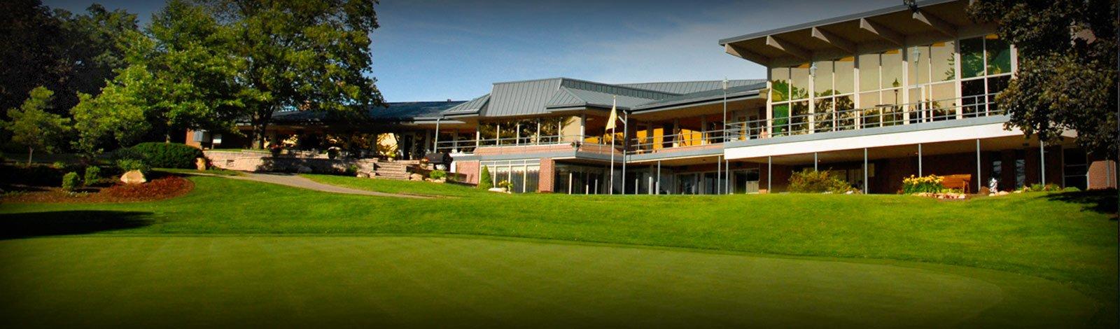 golf-banner1