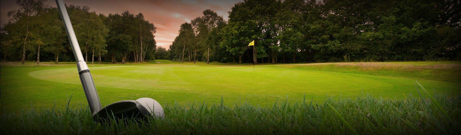 golf-banner2