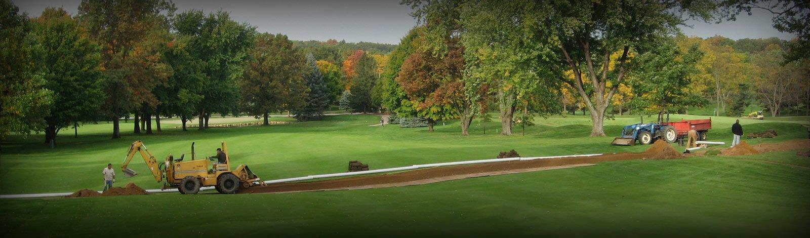 golf-banner3-elcona